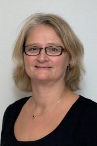 Diana Toivola