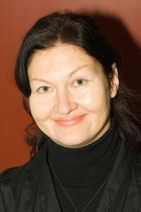 Heli Niittymäki