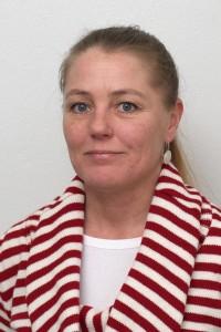 Katri Hovirinta