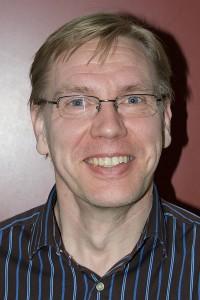 Matti Poutanen