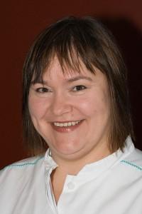 Taina Kirjonen